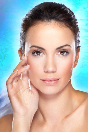 Get Facelift Now!- Philippine Plastic Surgeon