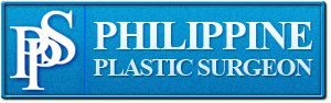 Philippine Plastic Surgeon